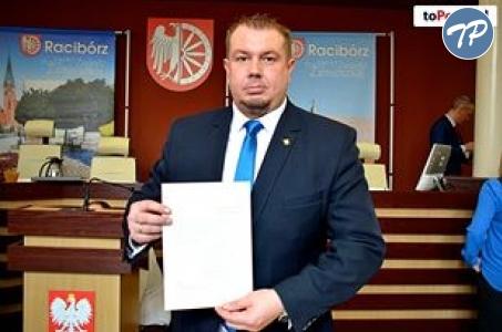 Powiatowy Urząd Pracy w Raciborzu uruchomił nabór wniosków dla przedsiębiorców.