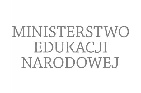 Wytyczne przeciwepidemiczne Głównego Inspektora Sanitarnego w związku z otwarciem przedszkoli.